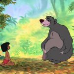 Lo que aprendimos con El libro de la selva