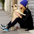 Te damos 4 razones para hablar con tu perro