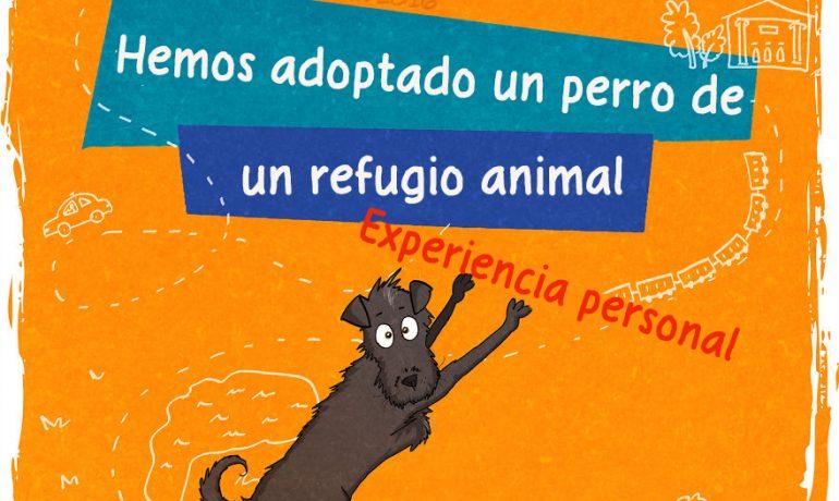 refugio-animal