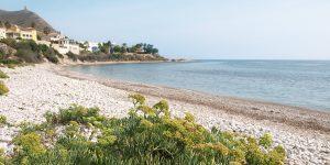 Playa-Barranc-d-Aigues