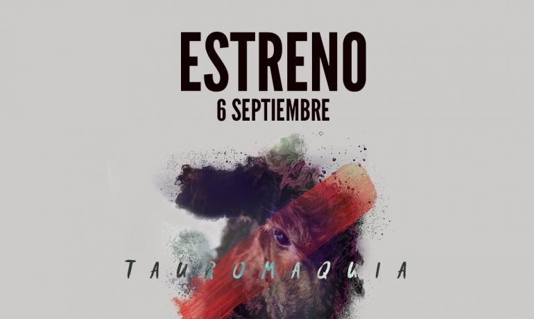 PACMA estrena el documental 'Tauromaquia'