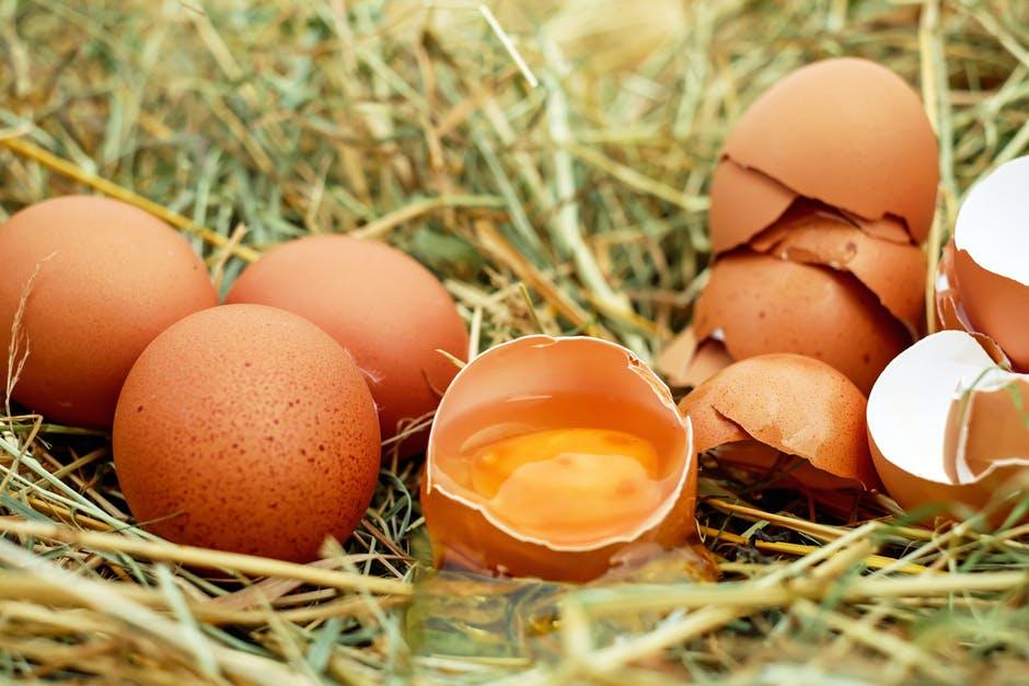 Aldi España no venderá huevos de gallinas enjauladas