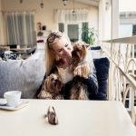 guia-de-restaurantes-dog-friendly-en-madrid