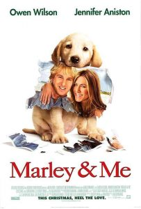 películas sobre perros que tienes que ver una pareja de tres