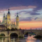 Aragón, el destino perfecto para viajar con mascota