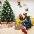 Las mejores ideas de Regalos de Navidad para mascotas