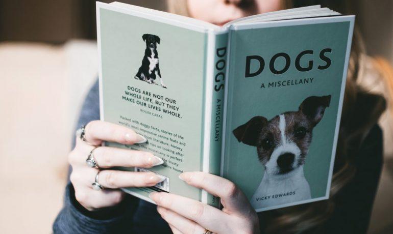 libros-de-perros