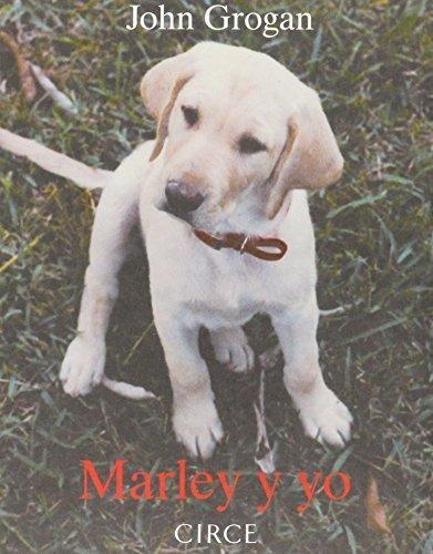 marley-y-yo-libro