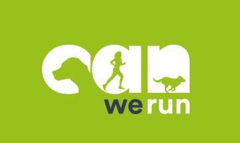 logo can we run