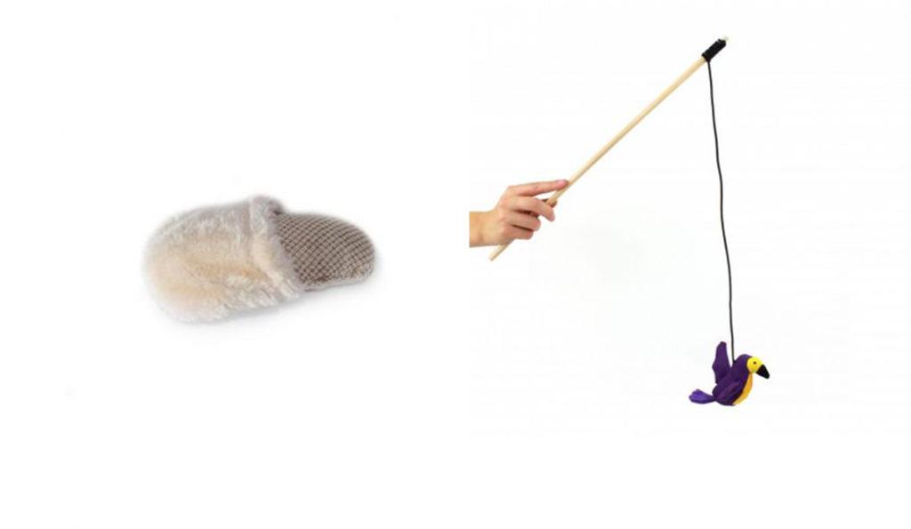 regalos para mascotas juguetes para perros y gatos