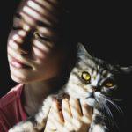puedes transmitir tu personalidad a tu mascota