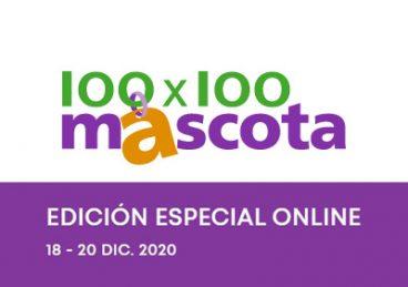 100x100-mascota-edicion-online