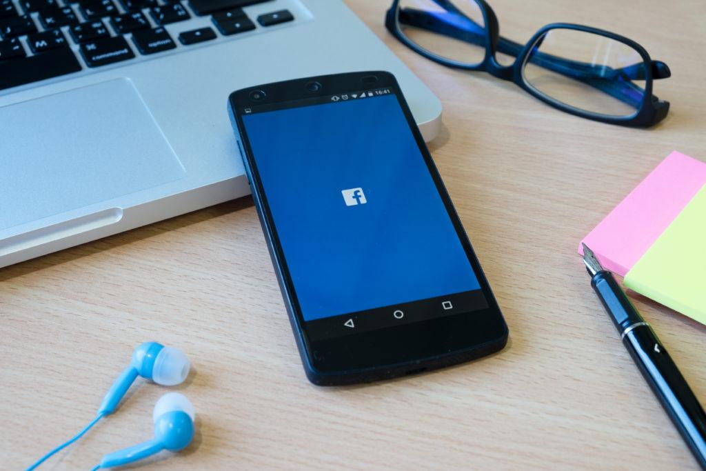 usar las redes sociales de tu veterinaria