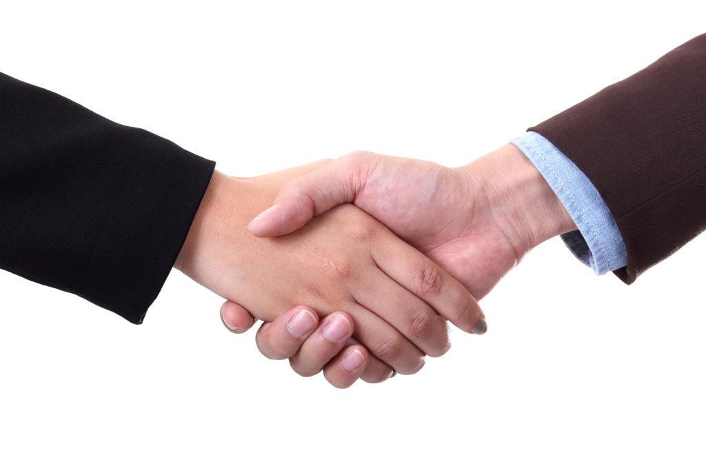 Negociación empresarial en el sector veterinario