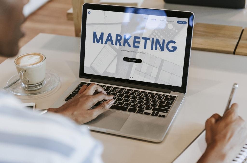 Estrategias de marketing de bajo presupuesto para tu veterinaria