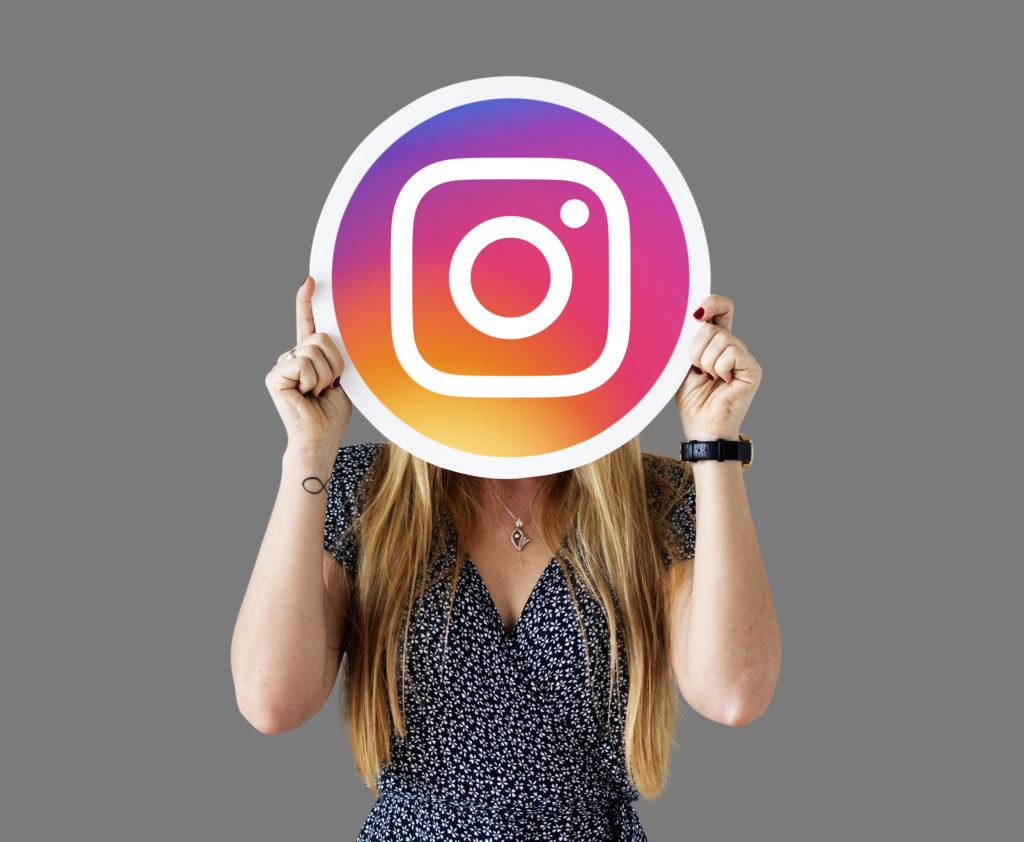 4 ideas de marketing en redes sociales para tu clínica veterinaria