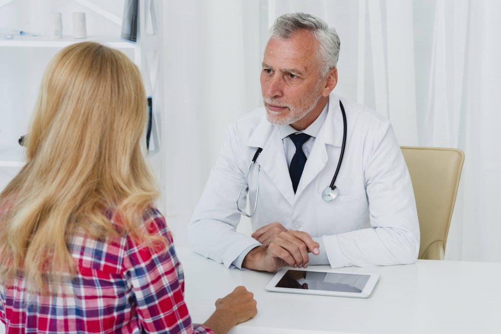 La escucha activa en tu clínica veterinaria