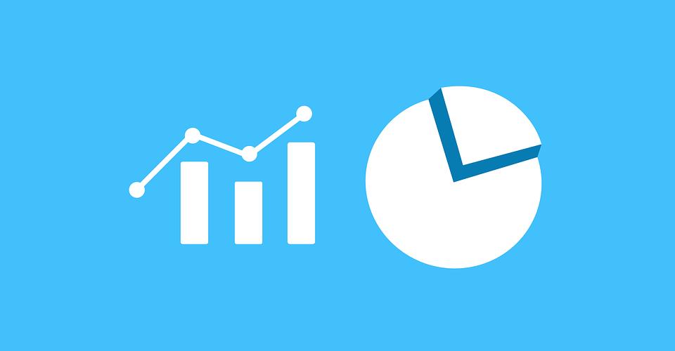 ¿Que es una newsletter y cómo aumentará la efectividad de tu estrategia?