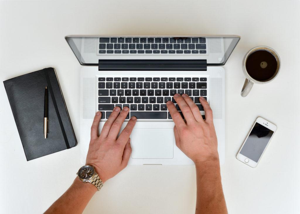 ¿Que es el Email Marketing? ¡Crea una campaña de verdad!
