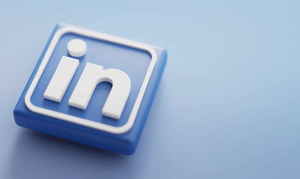 tips para mejorar la página de LinkedIn de tu clínica veterinaria