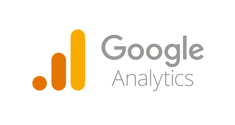 google analytics en tu web veterinaria