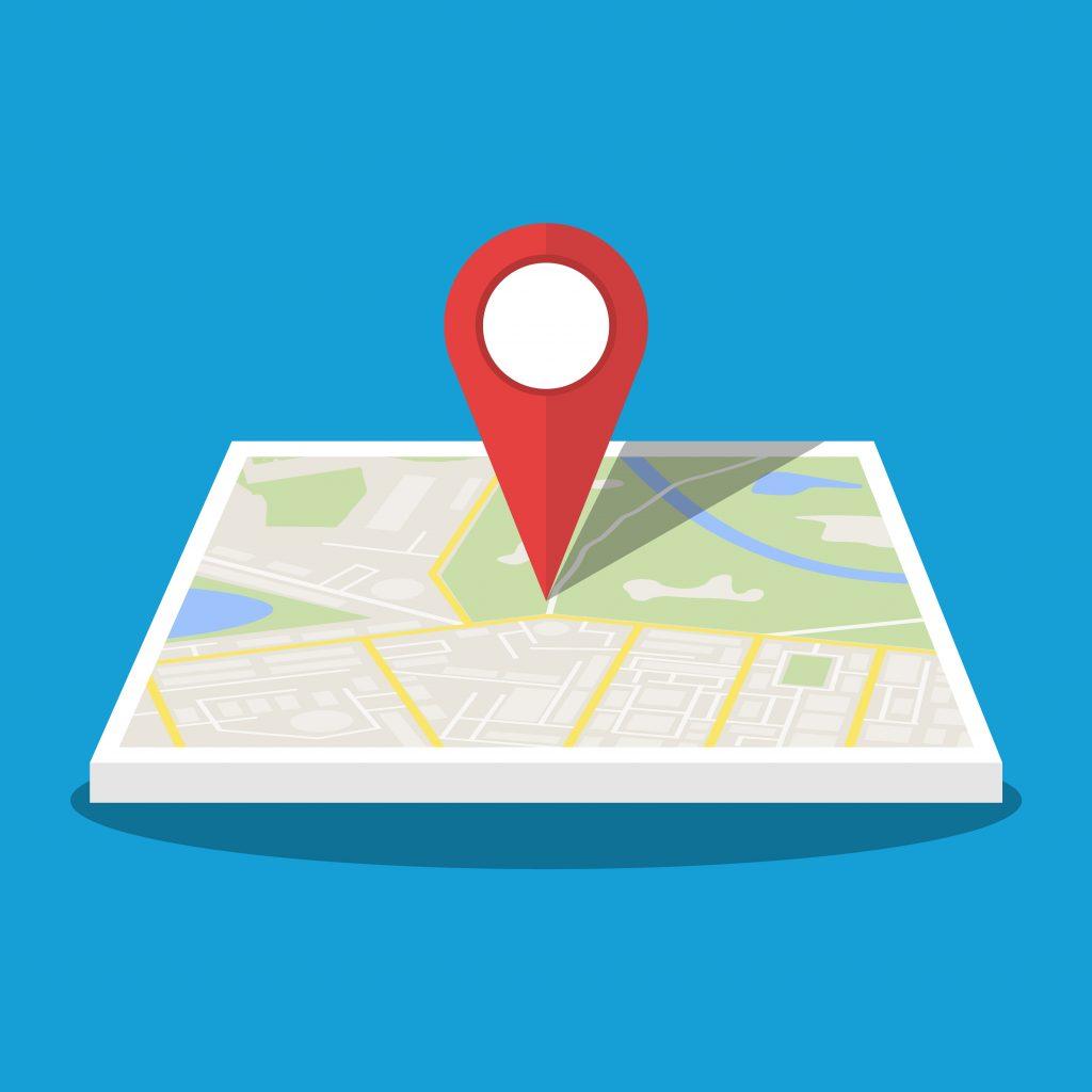 tips para mejorar el posicionamiento local en Google de tu centro veterinario