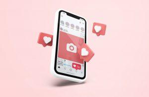 instagram debe aportar valor a los seguidores de tu clínica